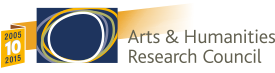 Arts & Humanities Council
